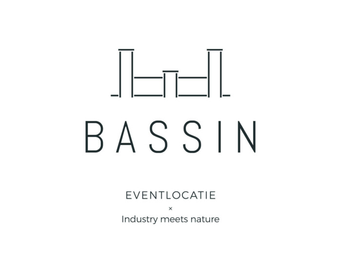 Bassin logo