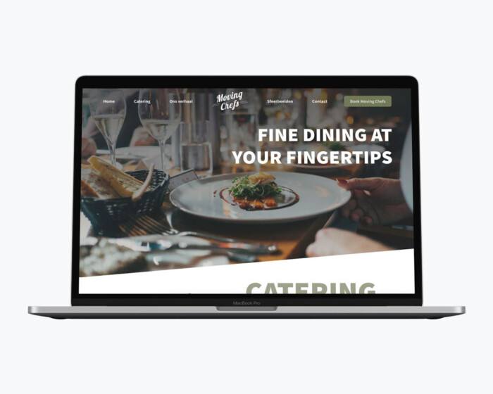 Moving chefs web1 LR