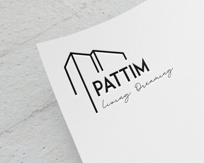 Pattim home LR