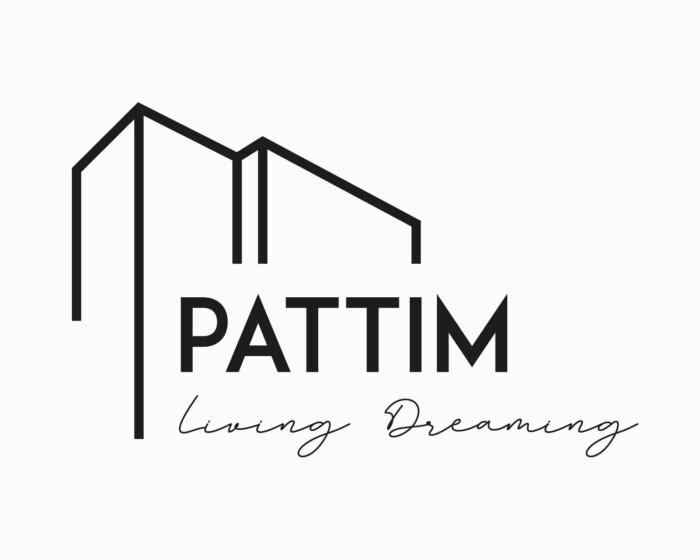Pattim logo