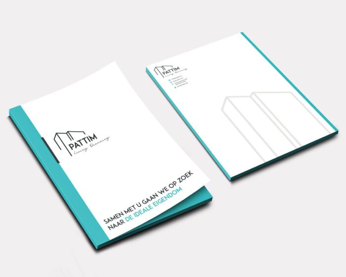 Pattim presentation folder
